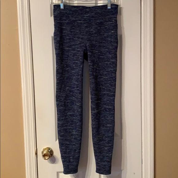 GAP Pants - Gap fitness leggings